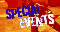 Special Events-picture