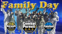 Family Day Special-picture