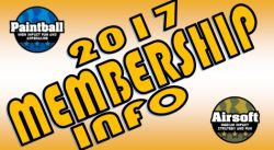 Membership Information-picture