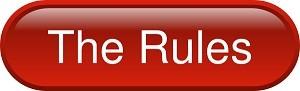 Rules-buttonjpg