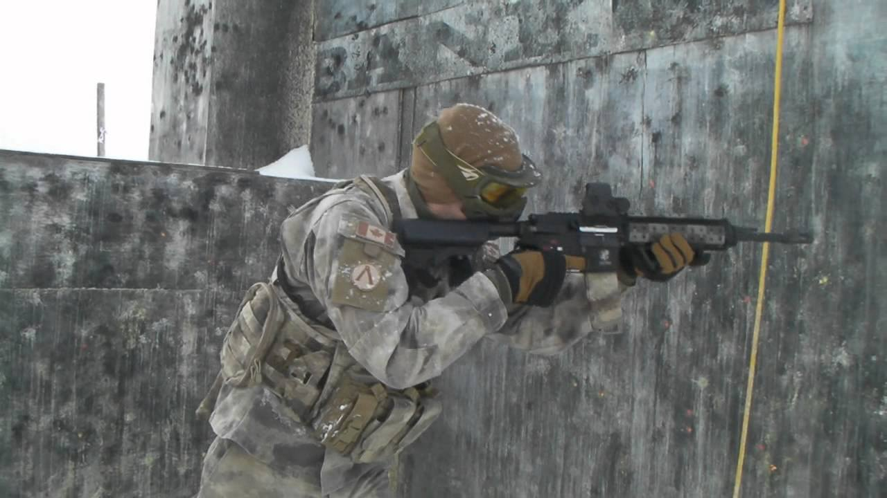 winter-airsoft-1