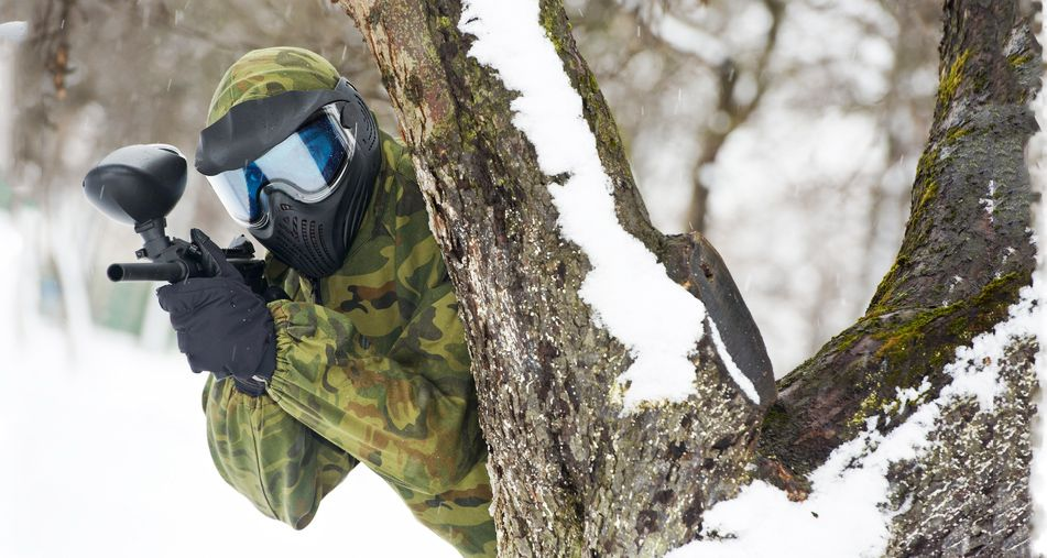 winter-paintball-3